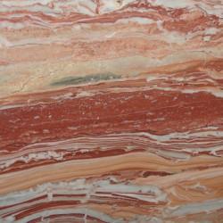 Arabescato Orobico Rosso