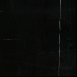 Belgium Black