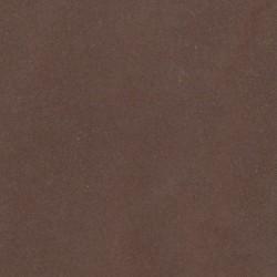 Quartzite Chocolate