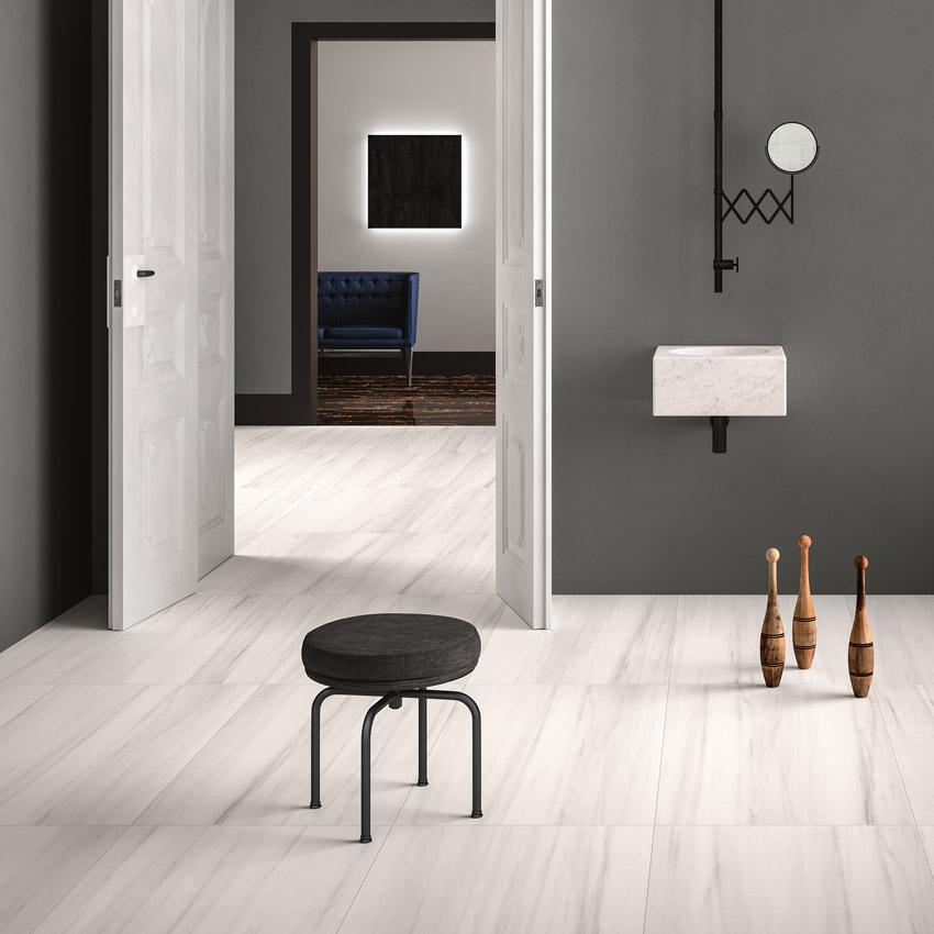 Large Format Porcelain Tiles & Slabs | Stonix