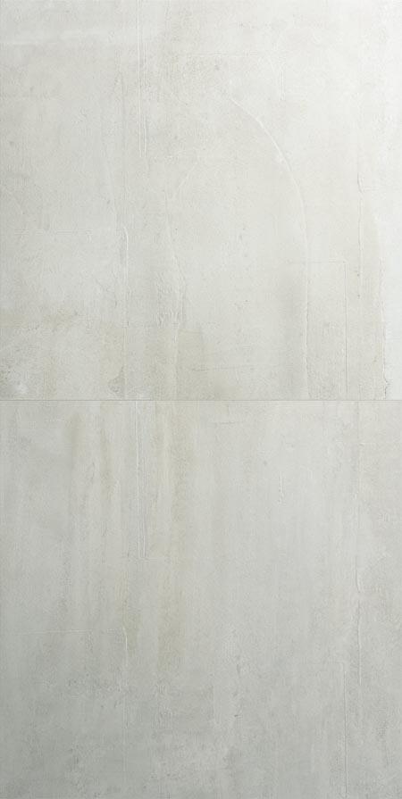 350f porcelain tiles Project 1