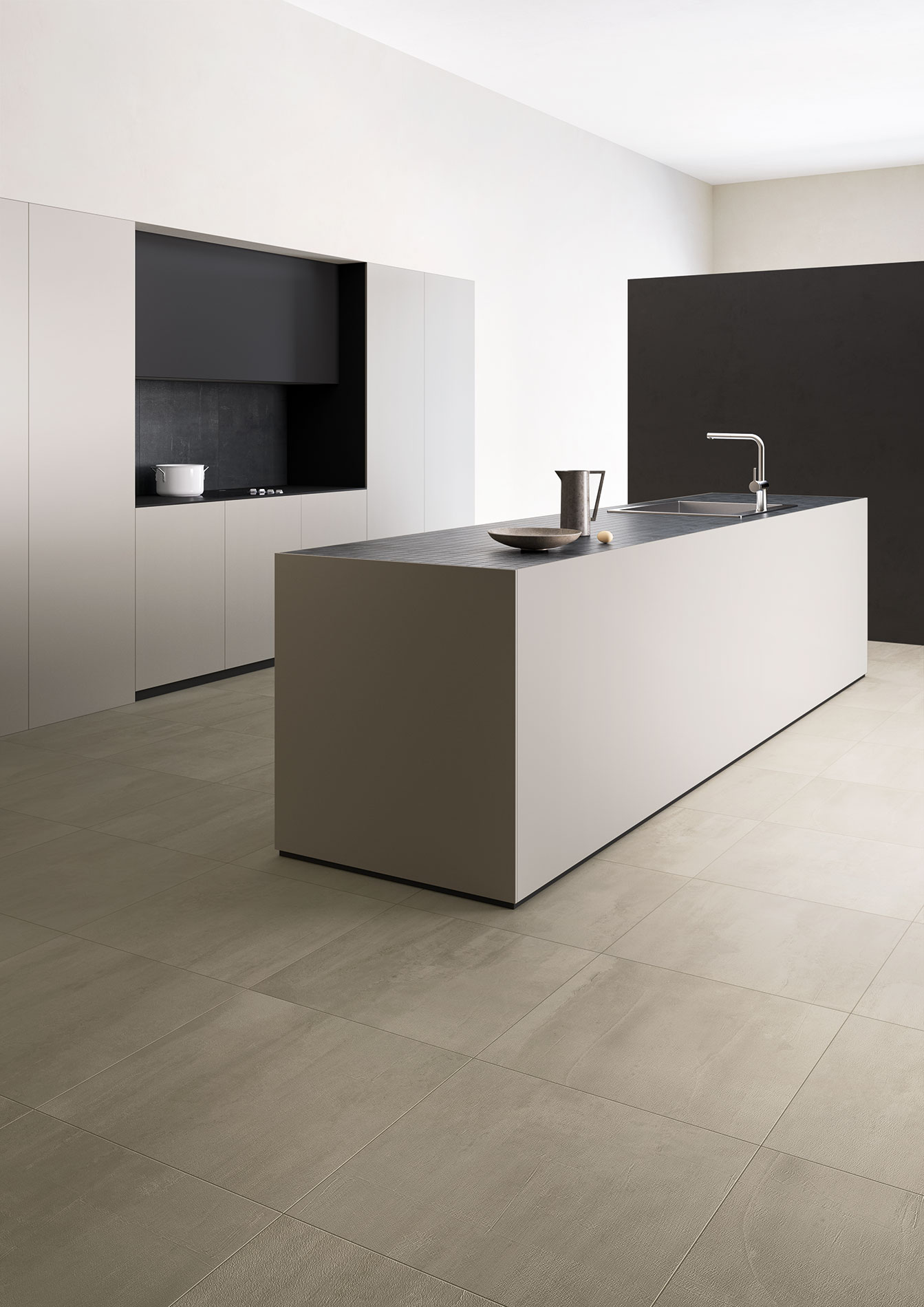450f Porcelain Tile