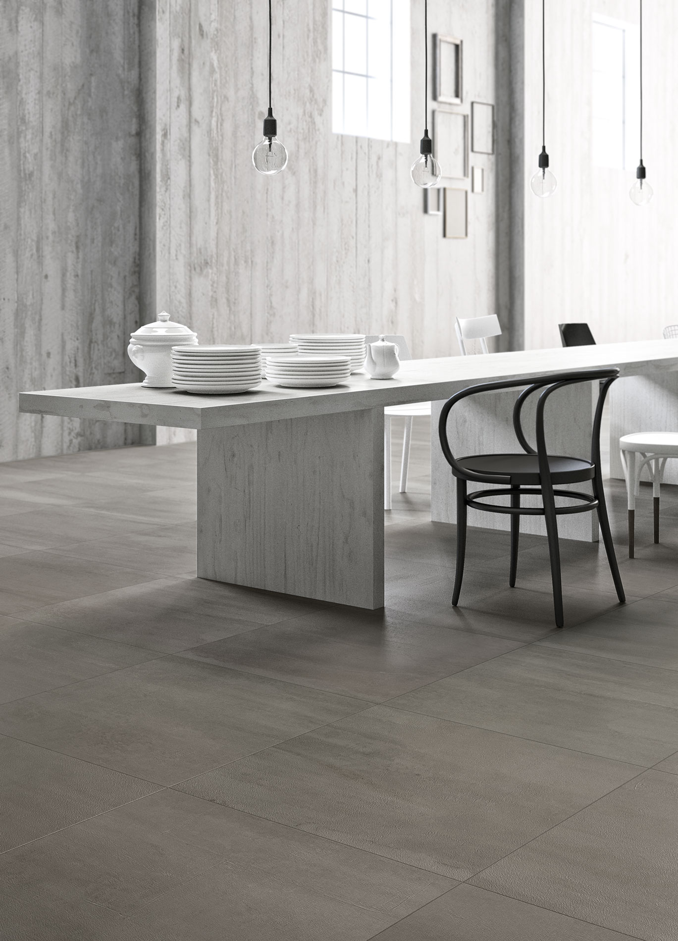 500f Porcelain Tile