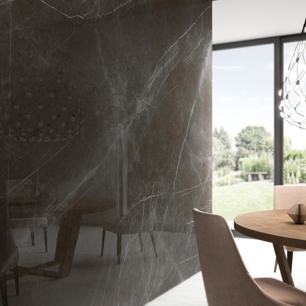 Exclusive Pietra Grey Tiles