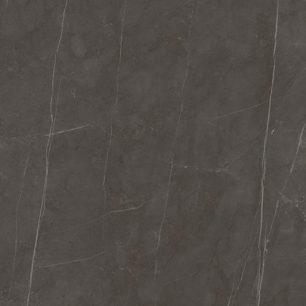 Amazing Pietra Grey Porcelain Tiles