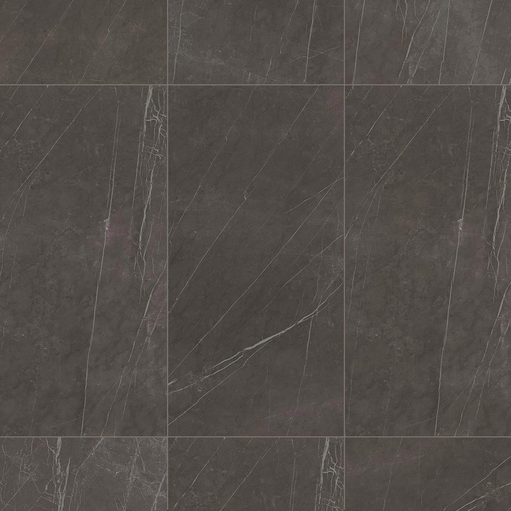 Large Format Pietra Grey Porcelain