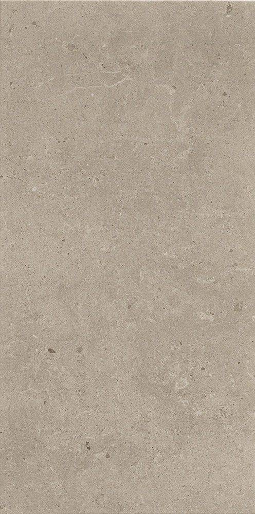 Beige Esterne Outdoor Porcelain Tile